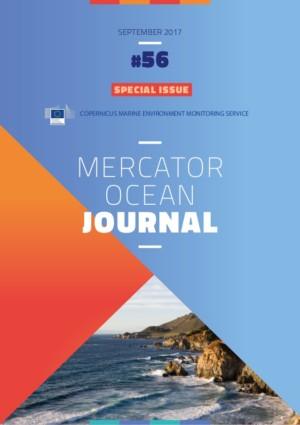 mercator-ocean-journal-56-1-638